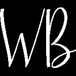 WeddBe Homepage